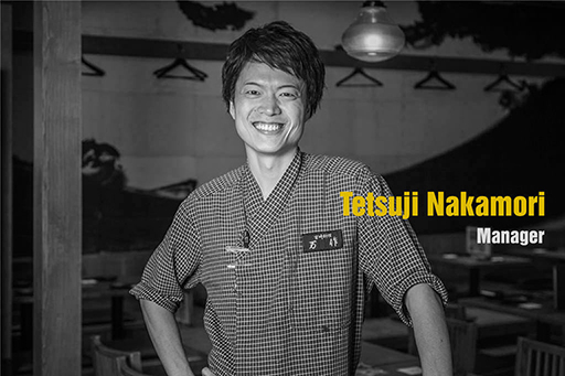 宮崎料理 「万作」 大阪グランフロント店